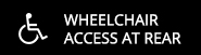 wheelchairaccess_icon