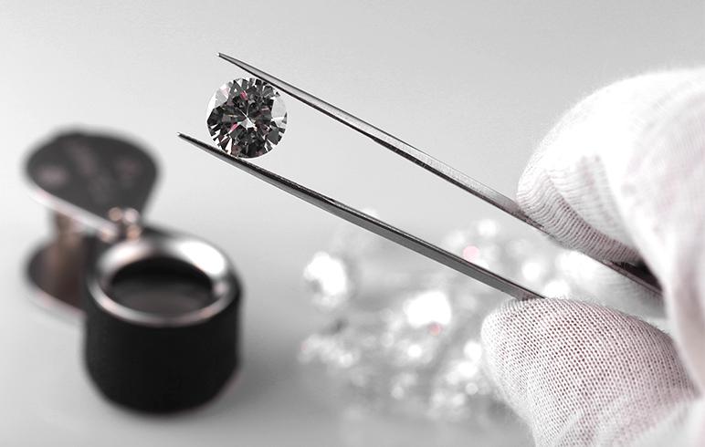 gemstoneselection