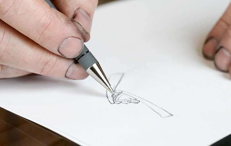 sketcheddesigns